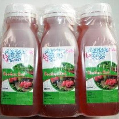 Fruit Juice Rooibos Red 500ml