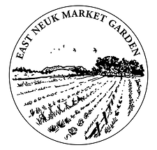 ENMG-logo-copy-(1)-01.png
