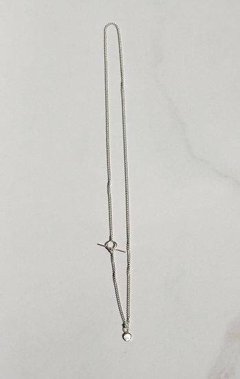 Essential Necklace