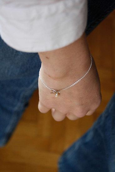 Lindor Bracelet