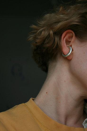 Ganna Ear Cuff