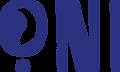 logo_ohne.png