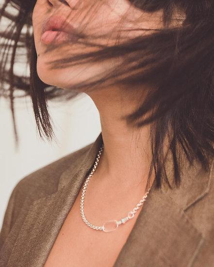 Milli Necklace