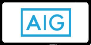 American General (AIG)