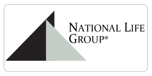 National Life Group (LSW)