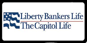 Liberth Bankers Life