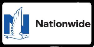 Nationawide
