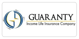 Guaranty Income Life