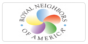 Royal Neighbors Of America