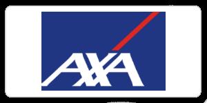 AXA Life