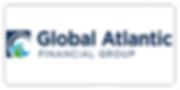 Global Atlantic (Forethought)