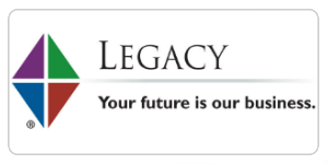 LegacyNet