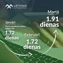 Latvijas namsaimnieks_statistika1.png