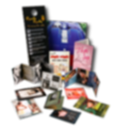 business-cards-and-flyers-business-printing-design-center-signs-flyers-and-business-cards.png