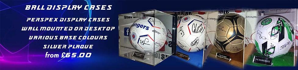 Ball display case.jpg