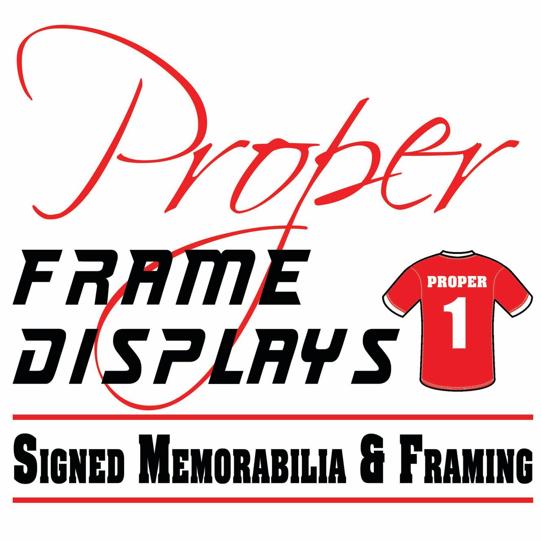 www.properframedisplays.com