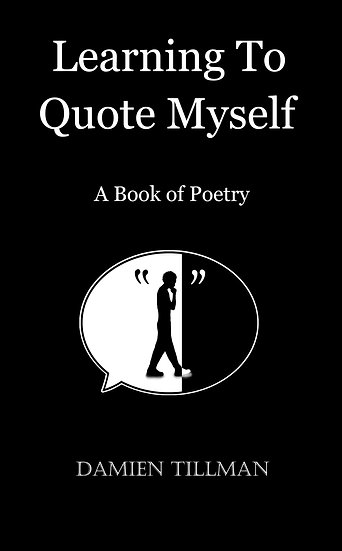 Learning To Quote Myself (Ebook)