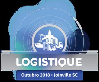 Grupo TGA confirma participação na Logistique 2018