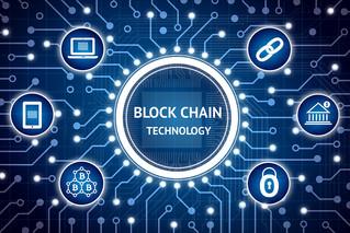 Intermodal South America mostra Blockchain desenvolvida para carga fracionada