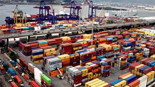 Publicadas as novas regras para procedimentos de carga no Porto de Santos
