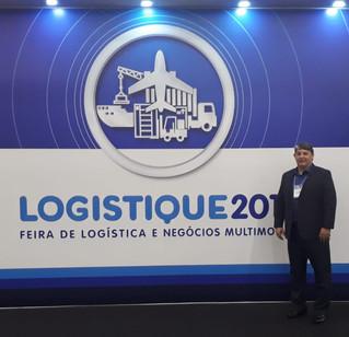 Grupo TGA tem novo gestor para Região Sul e Mercosul
