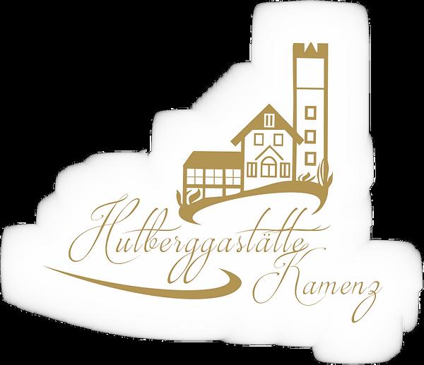 Hutbergg_solo-.png