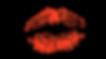 red lip w black.png