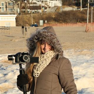 Vanessa Gimbal Beach.JPG