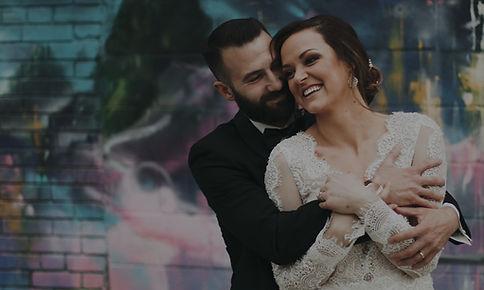 Detroit Michigan Wedding Film. Wedding Videography. Destination Wedding Videographers