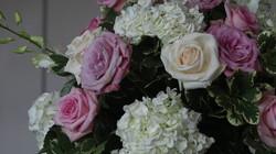 tBLE FLOWERS