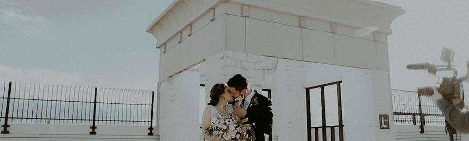Canon C200 Cinema Camera For Wedding Videography