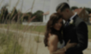Port Huron Wedding Film. Michign Wedding Videography