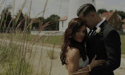 Port Huron Wedding Film. Michign Wedding Videography