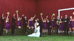 weddingjump