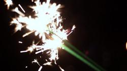 fireworks_edited