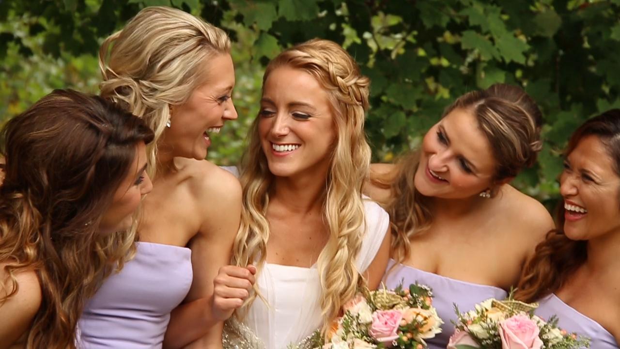 laughinggirls
