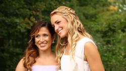 bridesmaid1