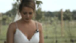 Wedding Videography Audio Sample Image