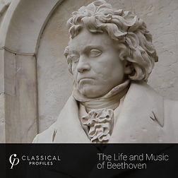 beethoven-classical-profiles-music-analy