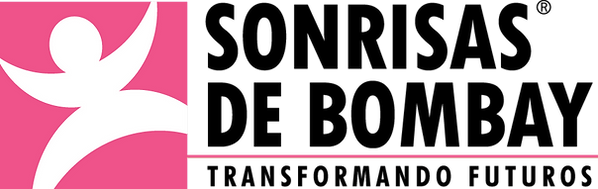 Logo_Sonrisas_Calcetines Solidarios