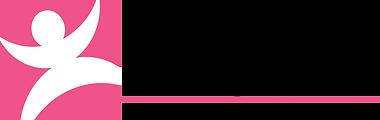 Logo_Sonrisas_transparente_RGB (002).png