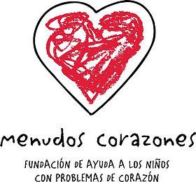Menudos Corazones, calcetines nicers solidarios