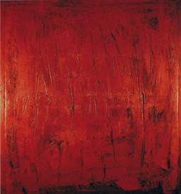 incisione+rossa%2C+105+x+120+cm%2C+2001.