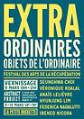 extraordinaires_objets_de_lordinaire_aff