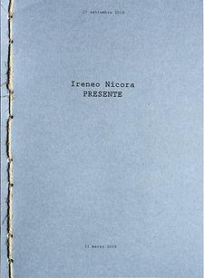 copertina Ireneo Nicora PRESENTE L.jpg