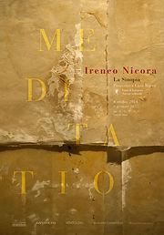 IRENEO NICORA_AFFICHE light.jpg