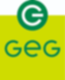 logo geg.png
