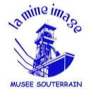 logo la mine image_edited.jpg