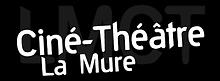 logo LMCT.png