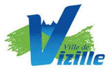 logo vizille.jpg